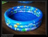 inflatable kids swimming pool