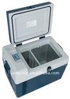 Portable Car/Marine Cooler Solar fridge, Solar powered portable fridge & Solar freezer fridge,36 Liters