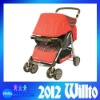 2012 Baby Stroller Carrier For Sale