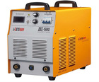 DC Inverter Manual Arc Welder > ARC500/tig welder