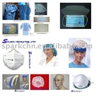 medical equipment SPK00102