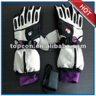 make heated gloves,lithium battery heated gloves