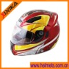 flip up motorcycle helmets ,aramid helmet,british helmets