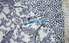 acrylic scarves NUS01R38
