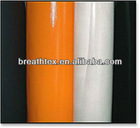 orange tpu films for water and spirit bag