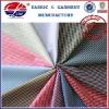 65% spun polyester fabric for shirts