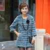 2012 women winter coat