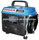 Portable Gasoline Generator 950 (0.5kw)