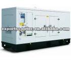 200kva Silent Diesel Generator