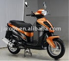 LF Gas Scooter/motor scooter