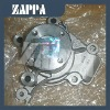 AUTO WATER PUMP 25100-23002 HYUNDAI COUPE