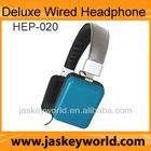 plastic headphone jack plug,factory