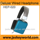 plastic headphone jack plug,factory