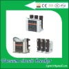 24KV Indoor High Voltage Vacuum Circuit Breaker