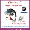 only connect power cable specialized car window closer