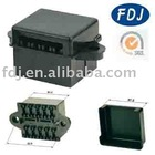 28 way Fuse holder/box ,fuse cover