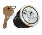 Otis,Schindler,Kone Power Lock-Mounting hole:28