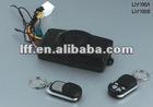 2012 newest All in One motorcyle alarm (built-in shock& motion sensor,built-in backup battery ,with microwave sensor optional