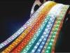 New!! smd flexible led tape lamp