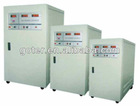 GTP Program-controlled variable frequency power supply