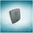 Cisco wireless access point AIR-BR1310G-A-K9 Aironet 1310 Outdoor AP/Brown with Integrated Antenna, FCC Config