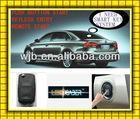 ENGINE START STOP, Volkswagen PASSAT, LOOKING FOR AGENT