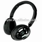 HI-FI Computer Bluetooth Headphone,Headband Bluetooth Headphones