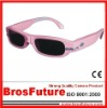 Hot JPEG AVI Sunglass Camera Mini Cam