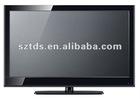 Full HD 32 inch LCD TV with AC input ATSC Pal SECAM 2*HDMI input H1 series