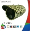 Low illumination 1/4 SHARP IR security cctv camera JN-3185