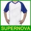 Promotion sublimation T shirt