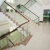 glass balustrade (AS/NZS2208,CE,SGCC,IGCC)