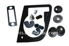 auto lamp auto rubber parts