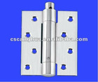 304 4''x3'''x3mm door hinges