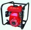water pump 40ZB15-1.4Q