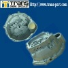 high quality S60 clutch housing for Shanghai GM