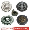 Clutch Kit for Renault/Peugeot ISO 9001
