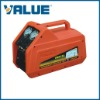 Refrigerant Recovery Machine(VRR12A)