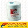 Fleetguard Water filter WF2073