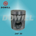 DAF95 Auto Engine Piston Kit