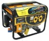 Portable Gasoline Generator (GE3800)