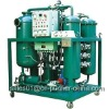 Vacuum turbine oil purifier TY Oil Processing Oil Recycling