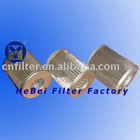 Pleated Filter, filter mesh, panel filter mesh