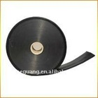High Quality Rubber Conveyor Water Belt