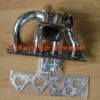 best peformance and appearance turbo manifold