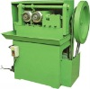 Thread rolling machine from dia.2mm to 12mm