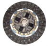 clutch disc for toyota corolla daihatsu 31250-20241