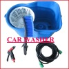 HW-CW-03 12v Portable car wash high pressure water