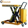 lift table EZ75