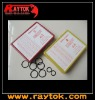 O-Ring Kits Metric 404PCS